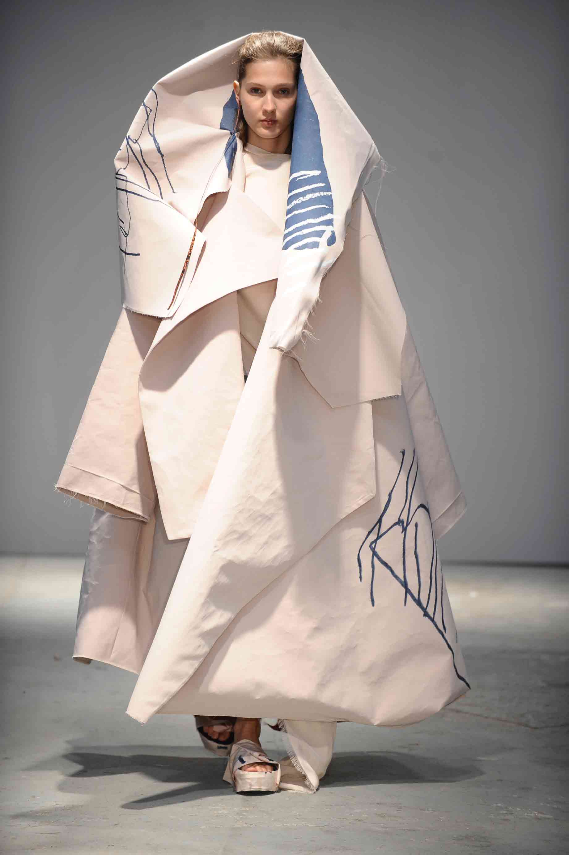 Design by Jaewon Sophie Kim.