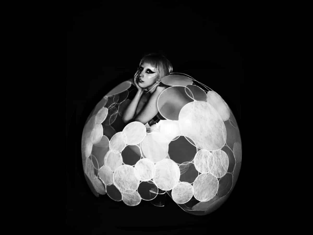XO-Gaga