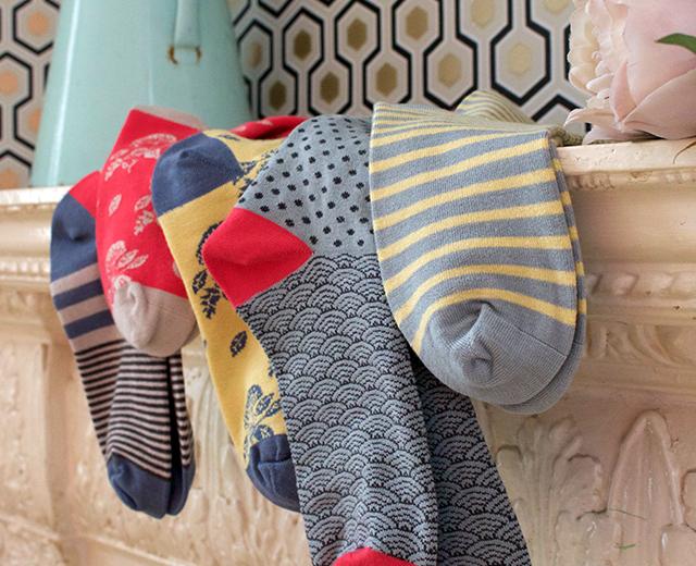Thought-Socks.jpg