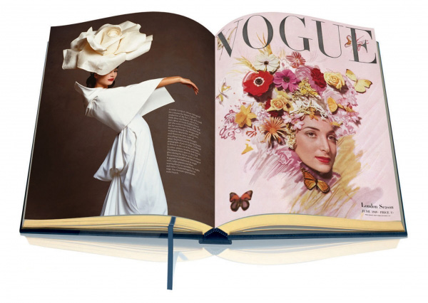 news-vogue-book
