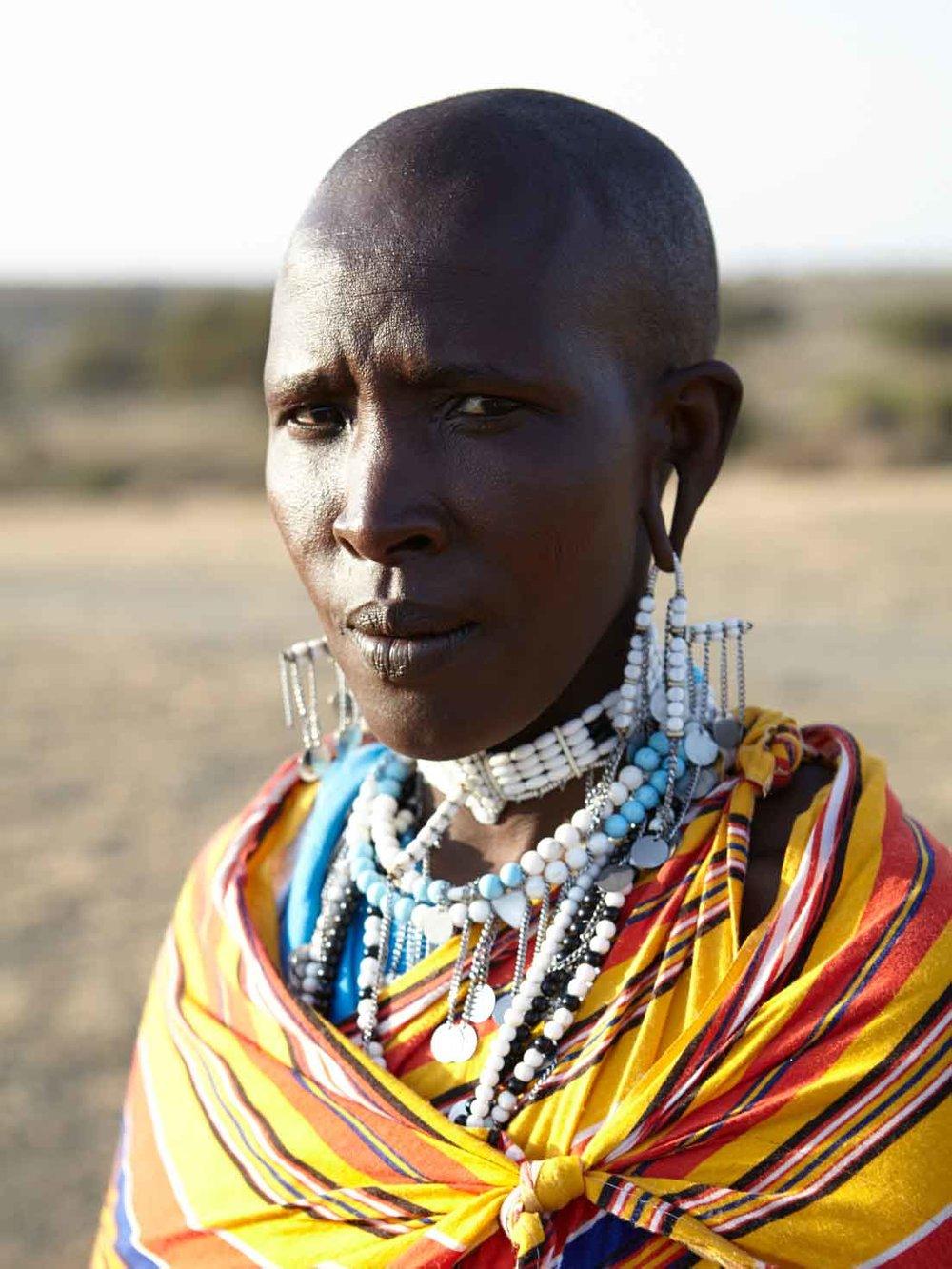 SARAH_STAIGER_Maasai_020.jpg