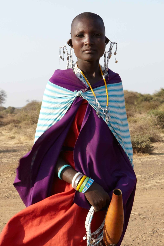 SARAH_STAIGER_Maasai_n_011.jpg
