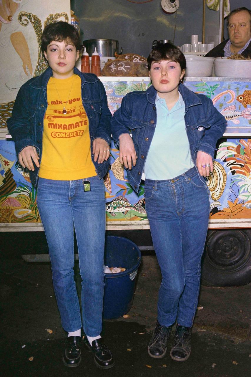 Cockle-Wagon-Crystal-Palace-November-1980.jpeg