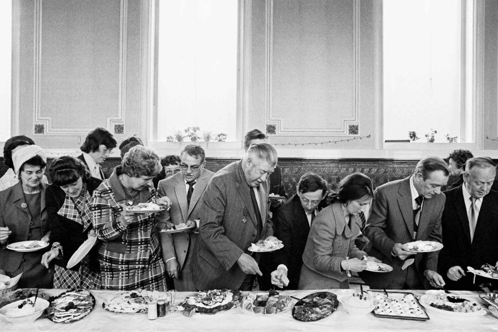 Martin-Parr-Mayor-of-Todmordens-Inaugural-Banquet-Todmorden-West-Yorkshire-England-UK-1977-c-Martin-Parr-_-Magnum-Photos-_-Rocket-Gallery1-copy.jpg