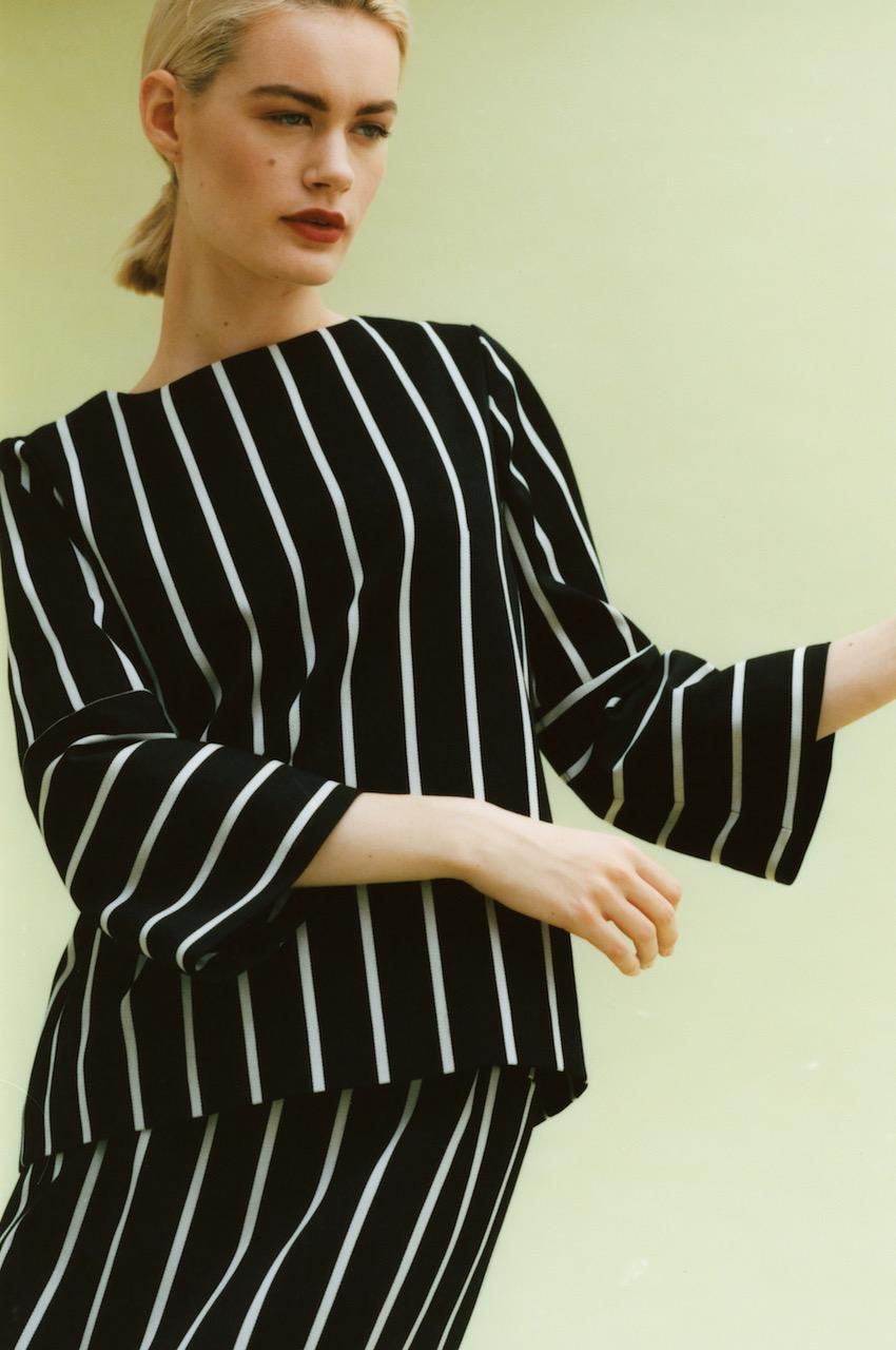 rev-josephine-striped-top.jpeg