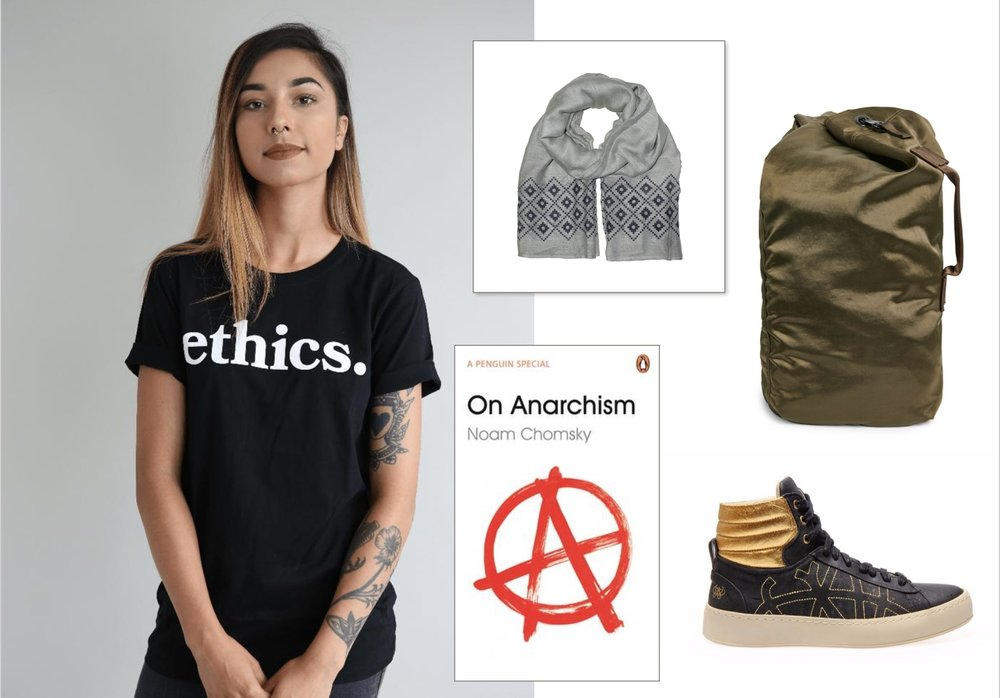 activist-jpg.jpg
