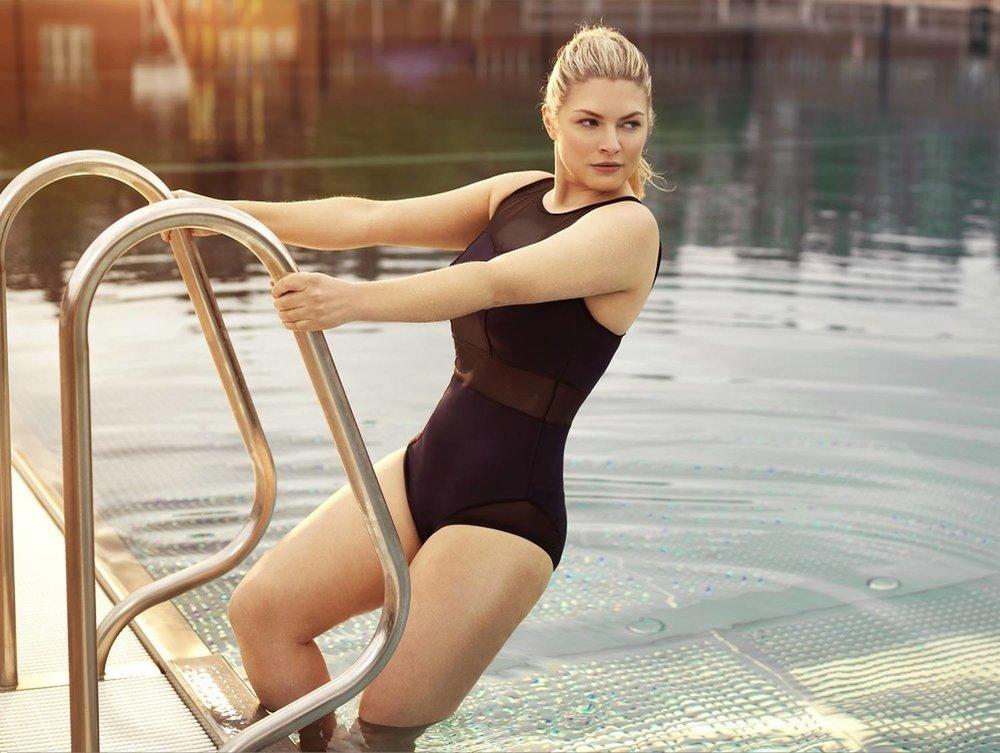 Deakin-and-Blue-Navy-Swimsuit-Campaign-Image_2a023fe98c20da491a30f8b16db7b5fb.jpg