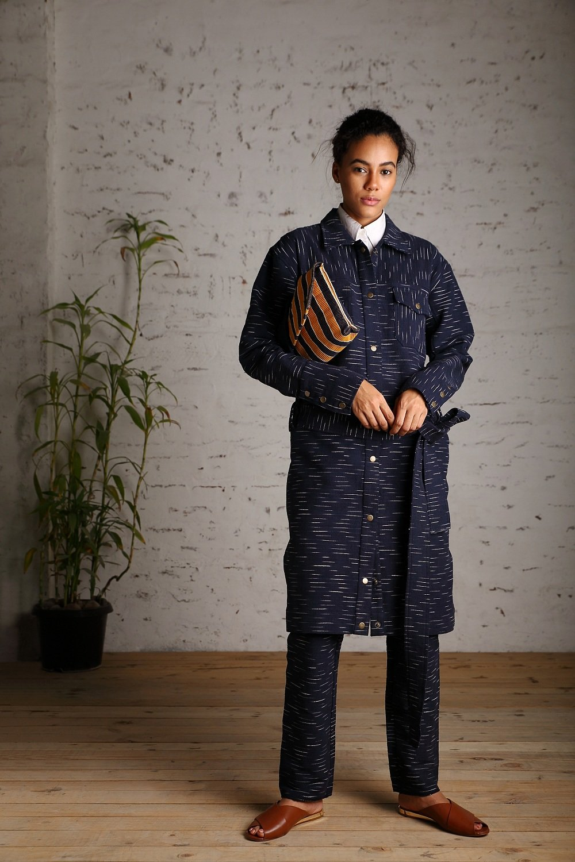 Ikat Robe Coat.jpg