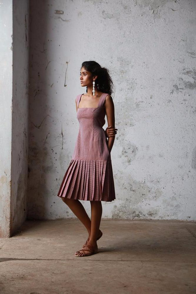 Strap Dress.jpg