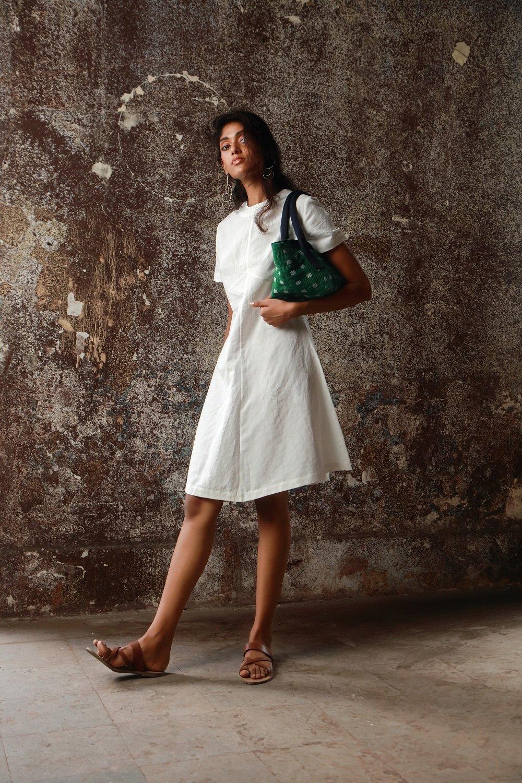 Short dress.jpg
