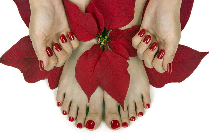 holiday_nails_800.jpg