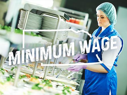 min-wage.jpg