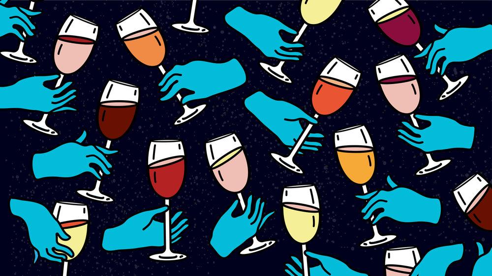 Article-Top-25-Wines-2018-Jon-Bonne1.jpg
