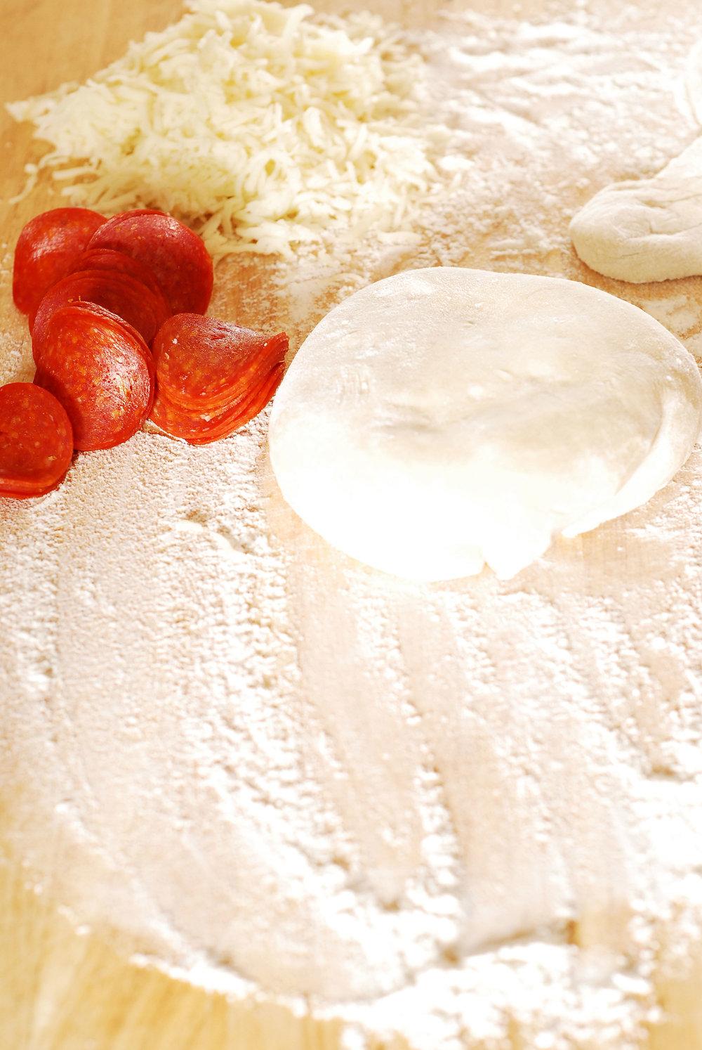 Hedin-Valentine-4.jpgAli Hedin | Fun and Easy Family Valentine's Dinner
