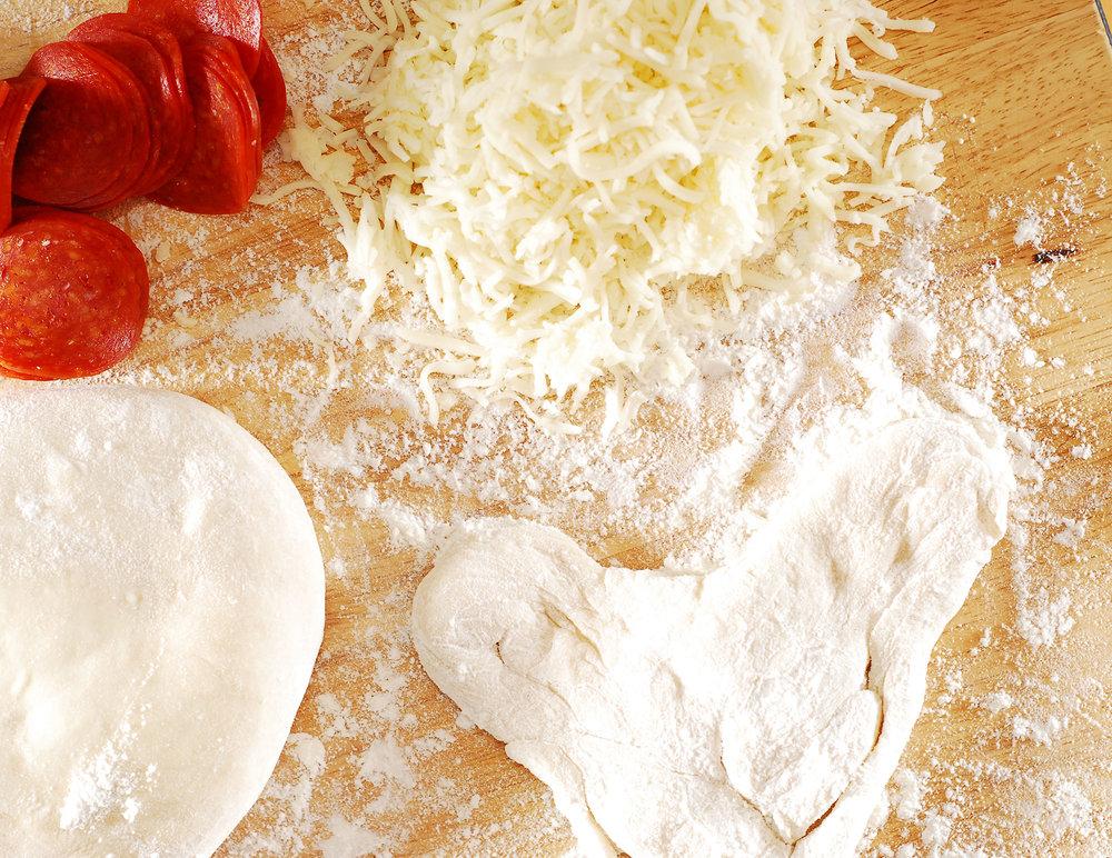 Ali Hedin | Family Valentine's Day
