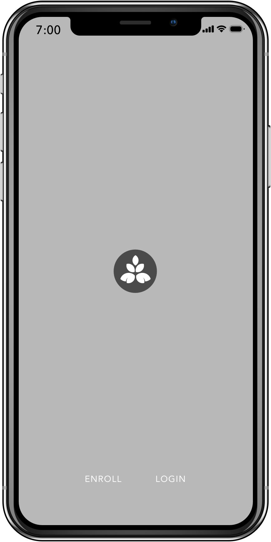 SS_Mobile_01.jpg