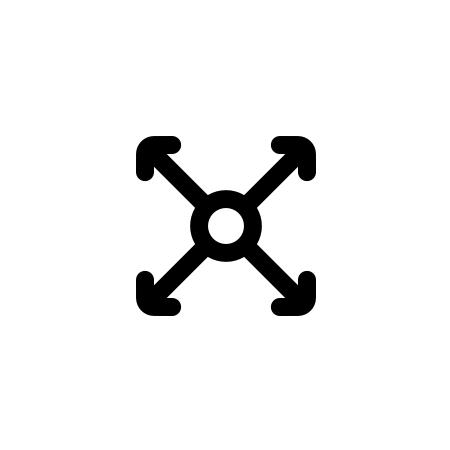 DesignThinking_02.jpg