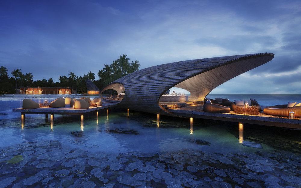 Bali_06_6.jpg