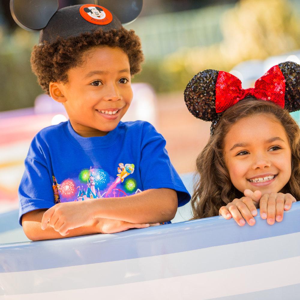 Disney_Store_Thumbnails_10.jpg