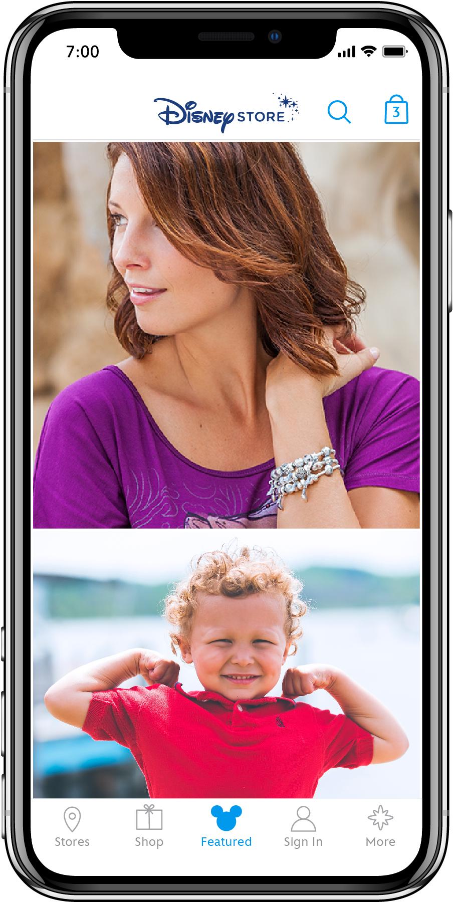 DS_Mobile_04.jpg