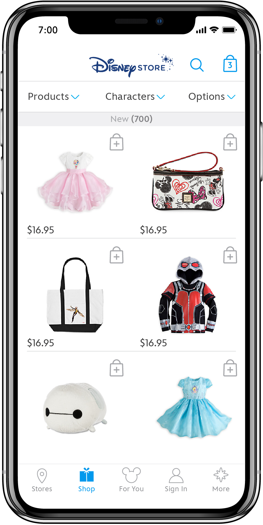 DS_Mobile_05.jpg