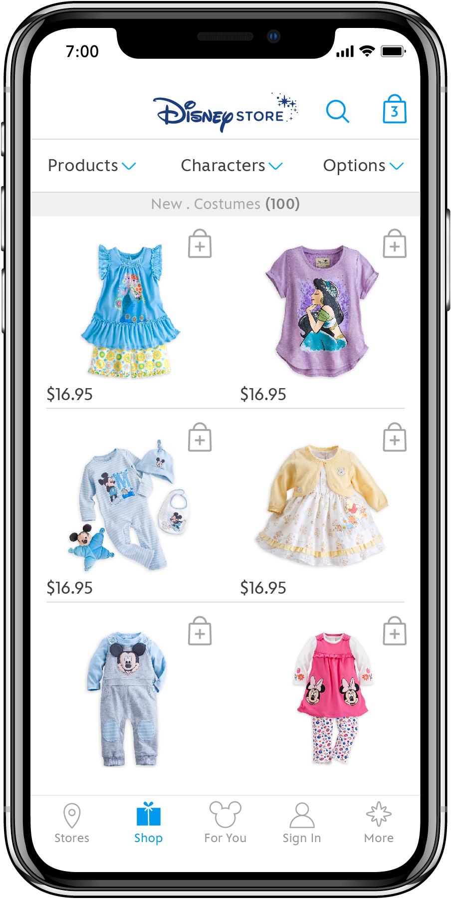 DS_Mobile_08.jpg