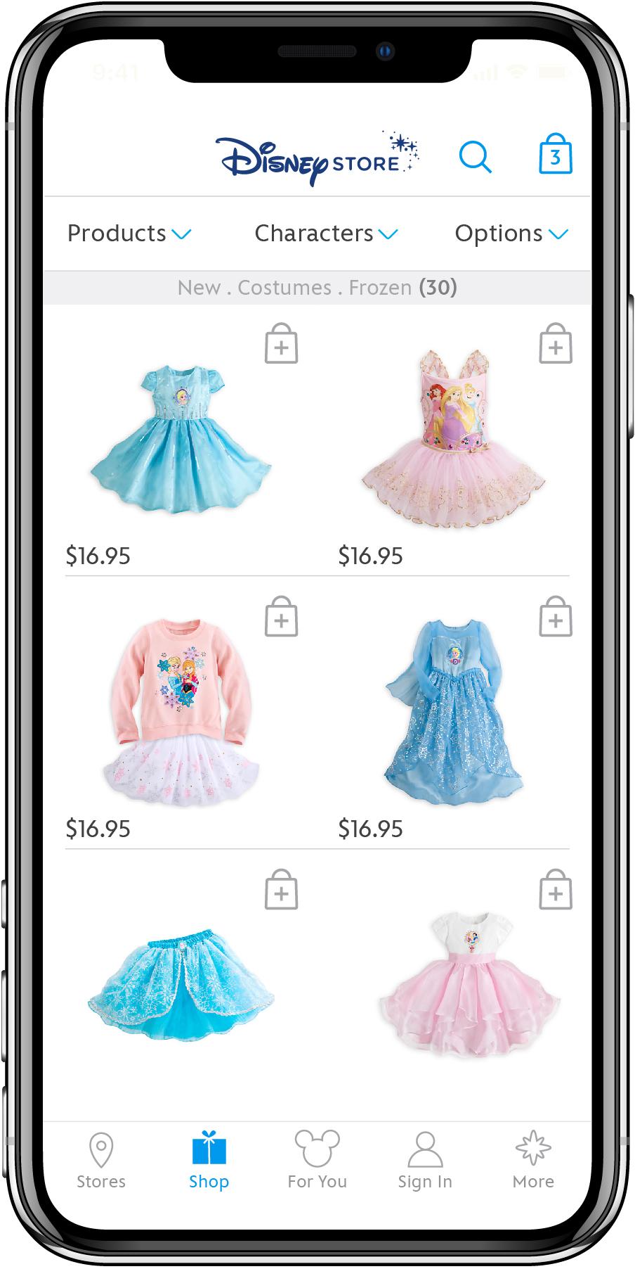 DS_Mobile_10.jpg