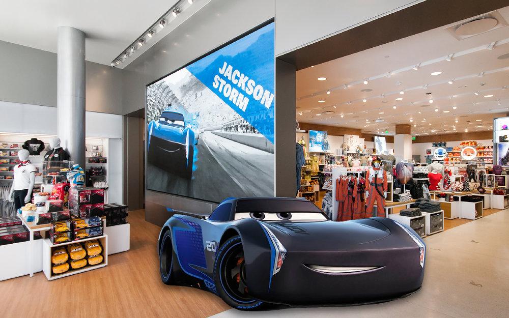 Disney_Store_25.jpg