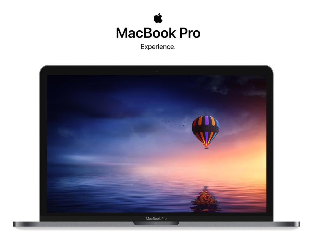 MacBookPro_01.jpg