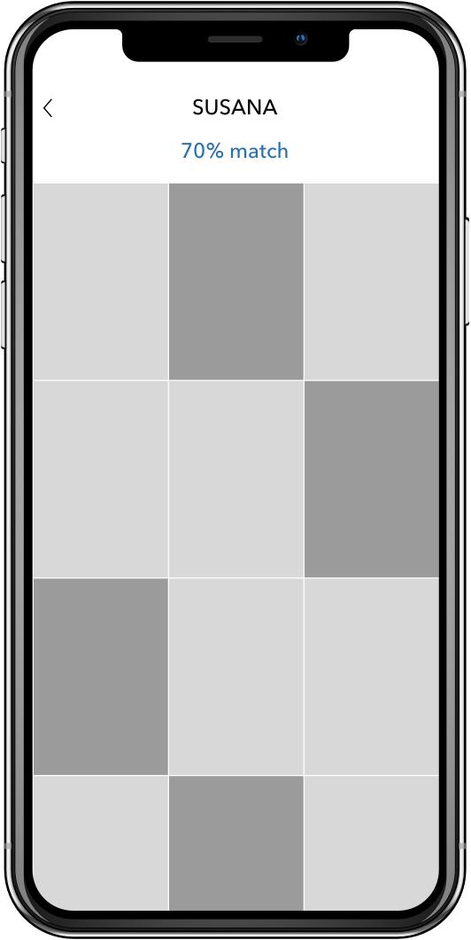 Mobile_Match@2x.jpg