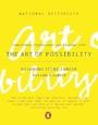 artofpossibility.jpg