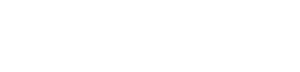 Cannascribe Medical Marijuana Prescriptions