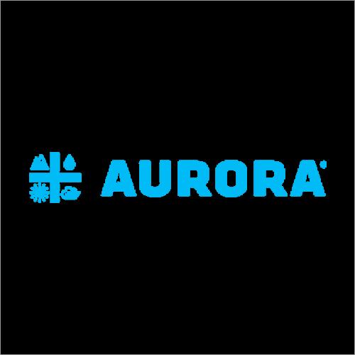 aurora-logo.png