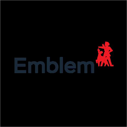 emblem-logo.png