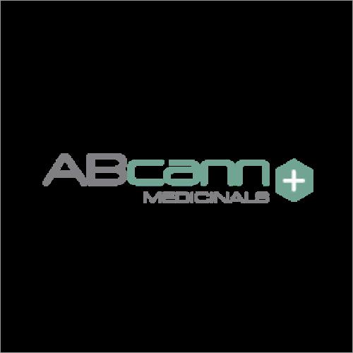 abcann-logo.png