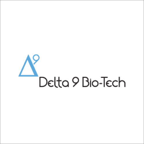 delta9biotech-logo.png
