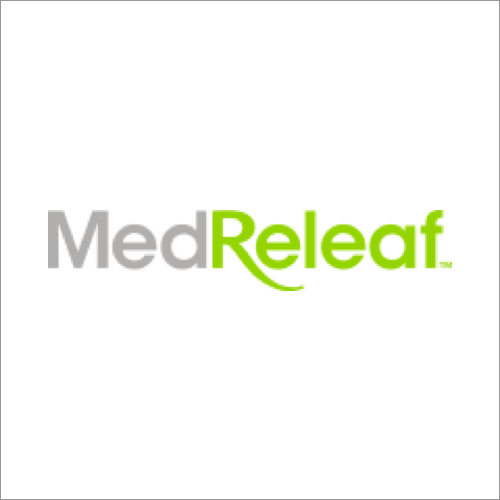 medreleaf-logo.png