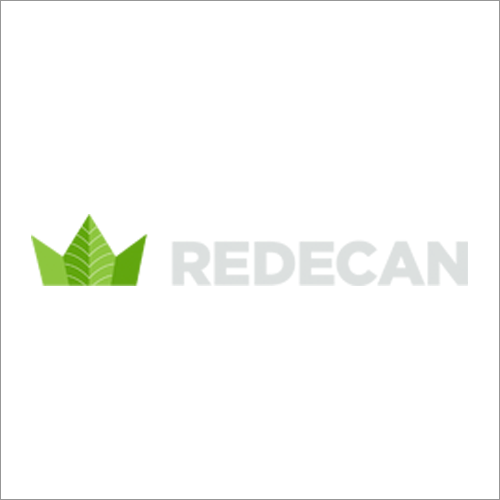 Redecan