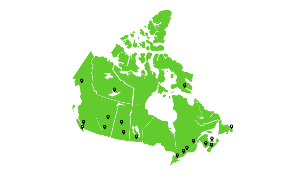map-canada.png