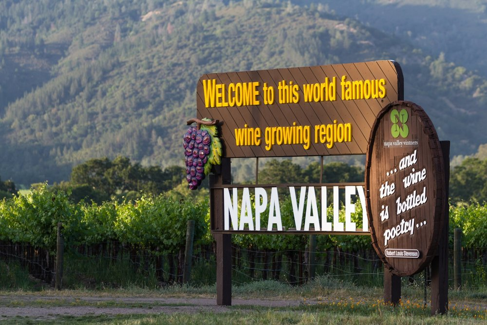 Napa Valley History - Pescado 30A.jpeg