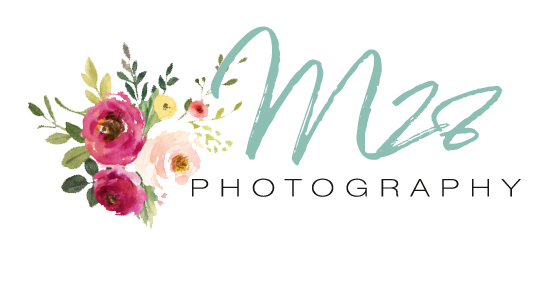 M28 Photography & Films