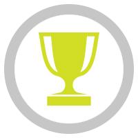 Award Winning Praise