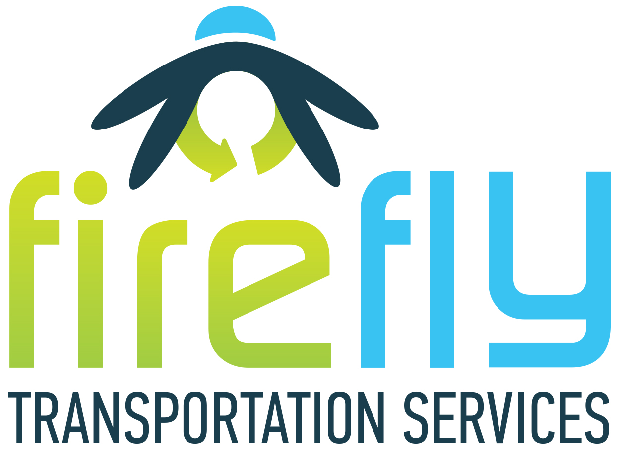 Firefly Transportation Services
