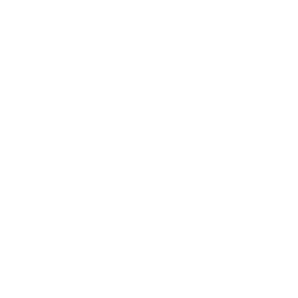 emotivemachines.png