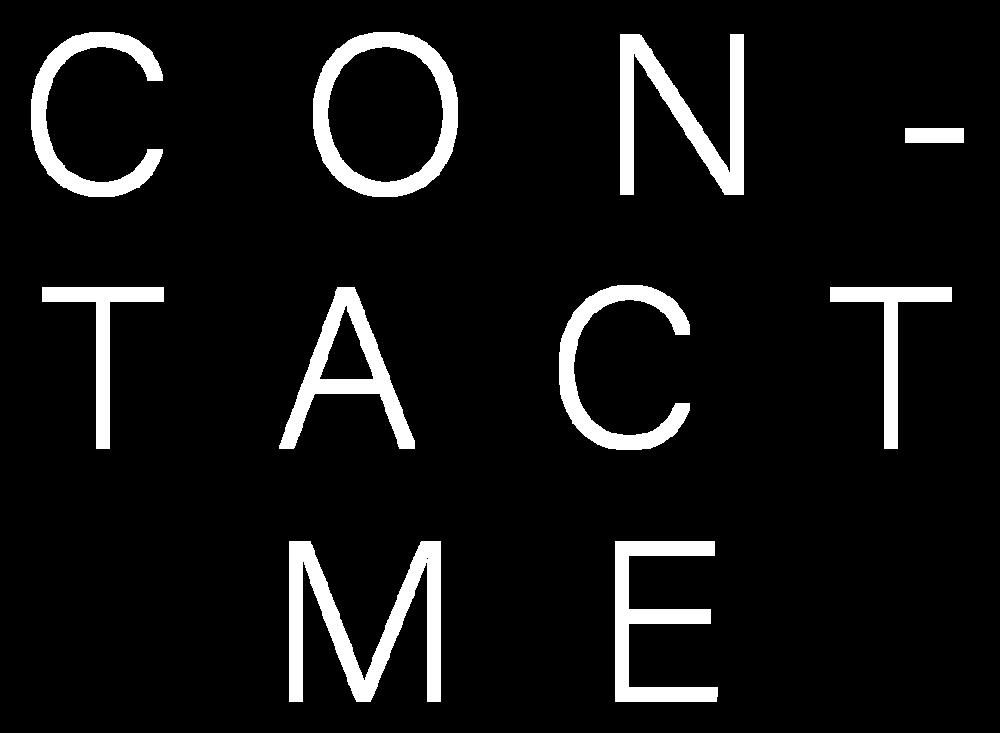 jm-contact.png