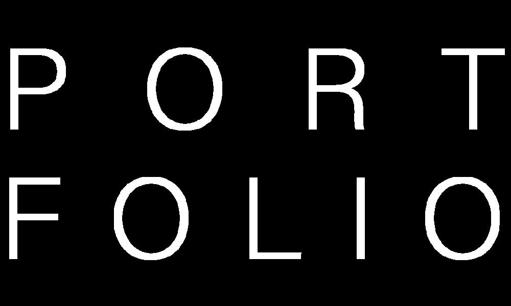 portfoliotext.png