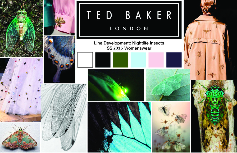 ted baker inspiration board.jpg