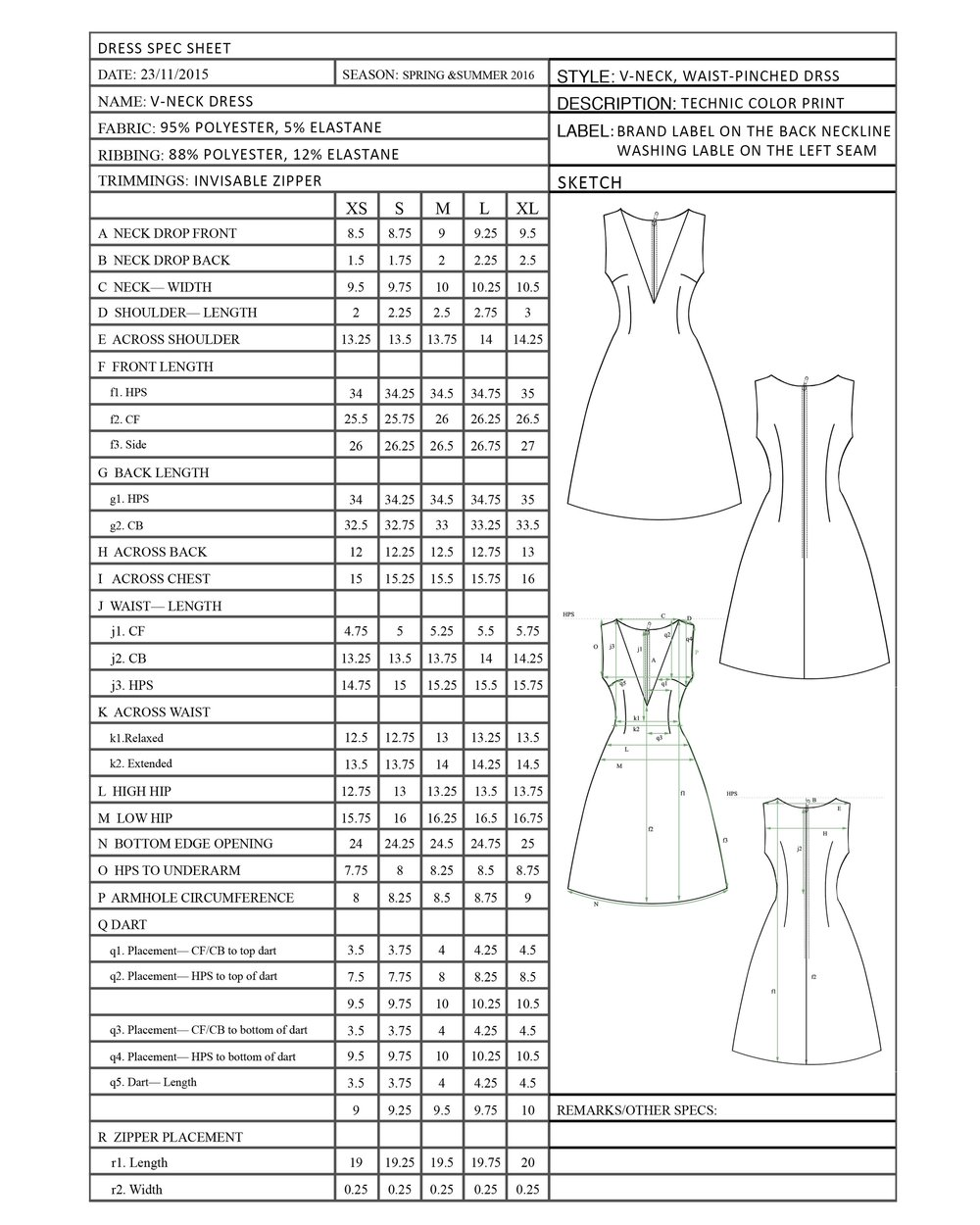 Dress Spec Sheet.jpg