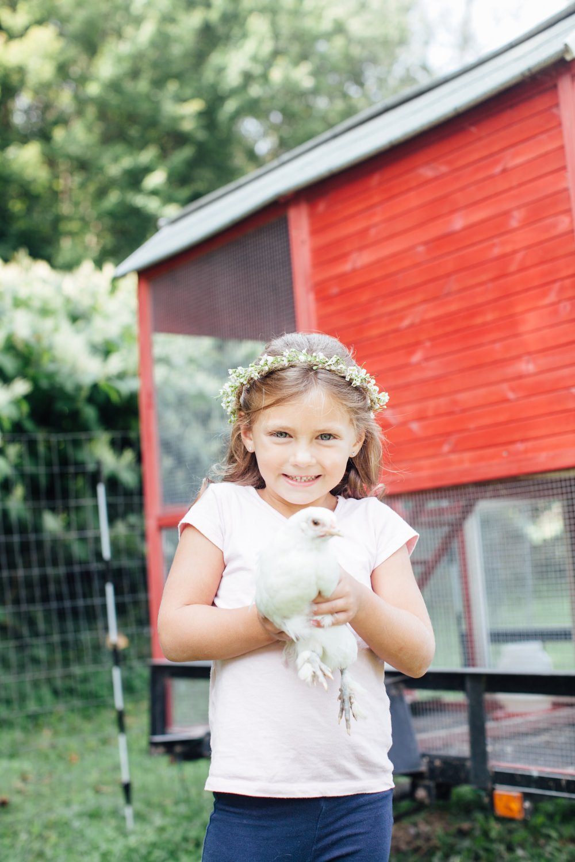 Courtney + Matt Blenheim Hill Farm Catskills NY Wedding Veronica Lola Photography 2017-72.jpg