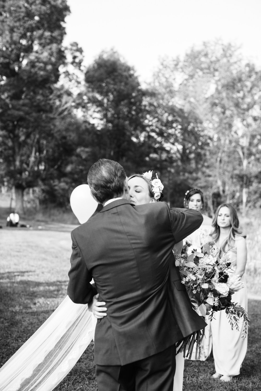 Courtney + Matt Blenheim Hill Farm Catskills NY Wedding Veronica Lola Photography 2017-380.jpg